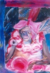 Carnival,  Brazil