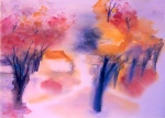 Autumn 1